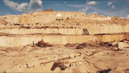 电影:《铁血悍将》预告