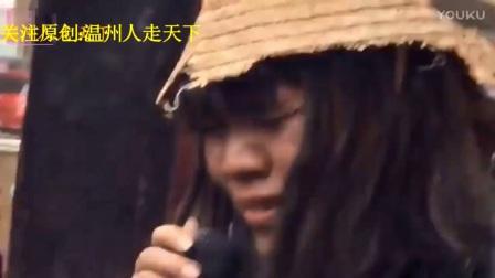 广西乞丐VS小沈阳《下定决心忘记你》完整版 秒杀中国好声音 720