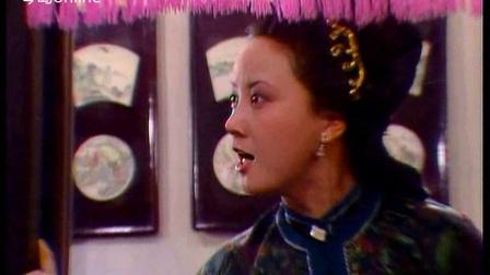 红楼梦 1987年