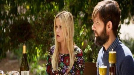 《大小谎言》正式确定第二季,新老人马正式集结