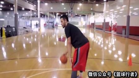 篮球课 提升控球能力的7个要诀 运动教学视频1 篮球运球教学视频
