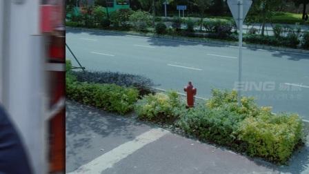 8-广东省公安厅宣传片《未来警察的一天》