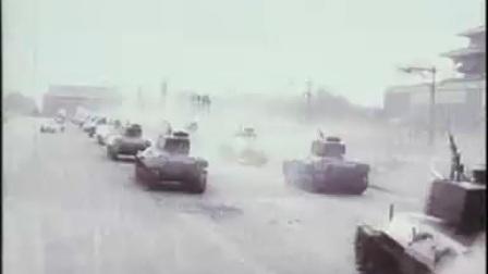 军乐《三大纪律八项注意和人民军队永远忠于党》老夏 标清
