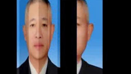 海南省纪委原副书记罗志军任中央巡视组副部级巡视专员