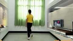 鬼步舞太空步教学 鬼步舞教学基础舞步, 鬼步舞视频高清 , 鬼步舞完整动作