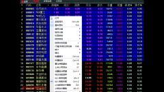 老股民短线炒股技巧:如何利用30日均线判断大盘