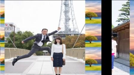 又搞笑又心酸:日本著名少女写真师青山裕企,