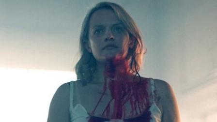 娱乐《使女的故事》第二季正式预告片出炉首次披露残酷的殖民地