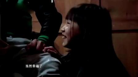 32 小沈阳女儿阳洋为父母洗脚-超级搞笑宝宝
