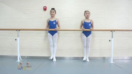 跳广场舞为什么要踮脚 踮脚有哪些好处?