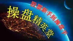 股票基本面分析 投资说炒股冠军李文东讲解视频