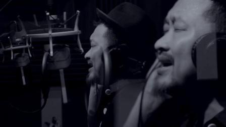 2013年发行的第一首歌曲《爱你只能忘记你》…歌