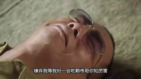 我在陈小春--葬礼揸人截了一段小视频