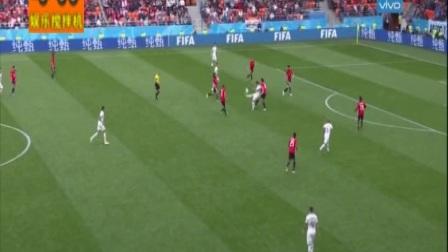 2018世界杯足球赛直播乌拉圭vs俄罗斯比赛