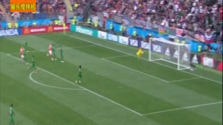2018足球世界杯直播伊朗VS葡萄牙比赛观看