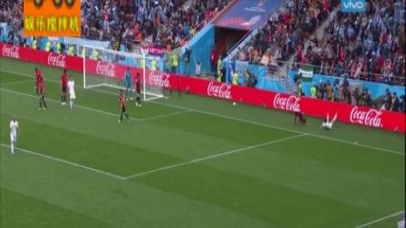 世界杯2018足球直播乌拉圭VS法国比赛