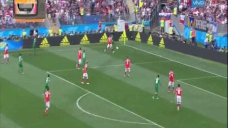 世界杯足球赛直播2018瑞典VS英格兰观看