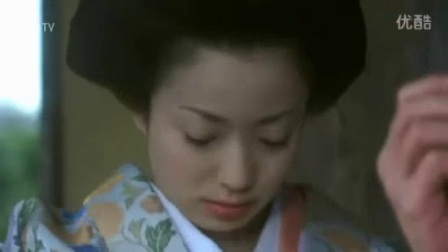 我在高清日剧  大奥明治篇-幕末的女人们截了一段小视频