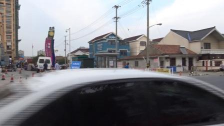 江苏南通启東市