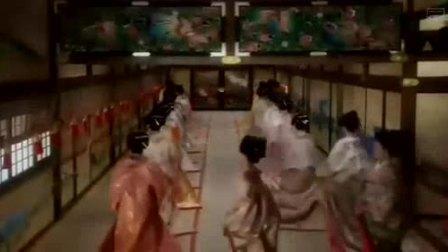 我在【視頻】日劇(大河劇)『大奧~另一個故事/大奥~もうひとつの物語(2006年特別篇)』(深田恭子)截取了一段小视频
