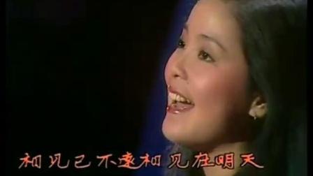 演唱者是越南人,中国一名音乐家在越南发现了