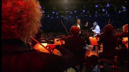 3sat古典音乐经典:器乐篇 KlassikHits, Teil 2 2015.1