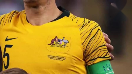 亚洲杯足球直播2019年中国队vs菲律宾队比赛直播在线观看