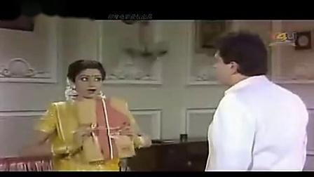 印度电影全部国语版