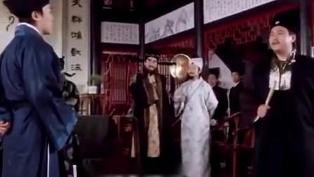 四川方言搞笑视频,瓜娃子斗诗每一句话都很经