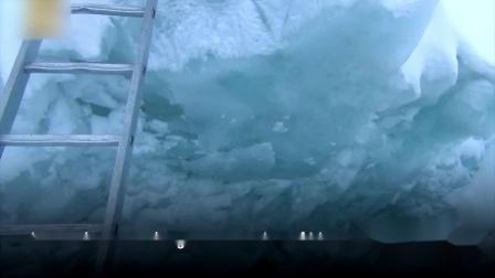 古稀之年的勇士 中国登山者夏伯渝获劳伦斯奖