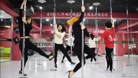 钢管舞视频,性感钢管舞视频,常州钢管舞视频