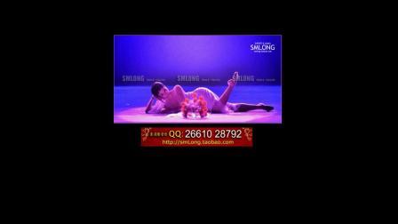 YY-0970-舞蹈《半生梦》背景音乐