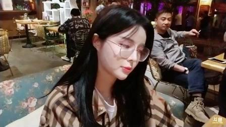 [直播].[HD].[音乐].[苏恩Olivia(1)].[3559749]2019.04.19
