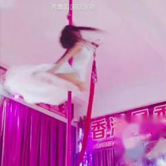 香港星秀钢管舞视频 186*80098100