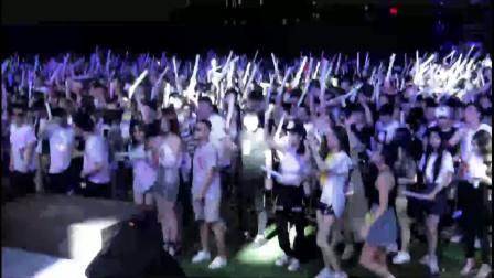 帅比在石250-《2019GED暴风电子音乐节》