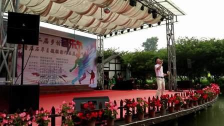 石羊村第二届乡村音乐节