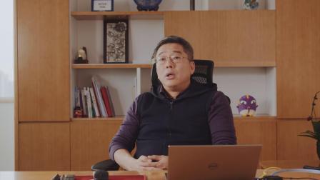 刘建宏 企鹅体育总裁 协会常务理事