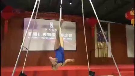 香港星秀爵士舞视频 186*80098100