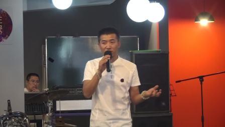 00001固安鸿鸣音乐公会视频片段  上传嘉缘小生