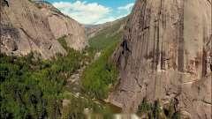 陪你感知大自然给予的风景——皮卡越野房车!