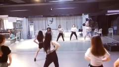 合肥专业零基础成人舞蹈 立晨爵士舞 钢管舞 学