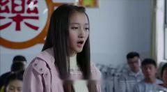 搭错车:小美在音乐上的造诣真是高,被胡教授