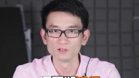 君知否保险上海平安健康保险公司官网社保卡登录名是什么意思