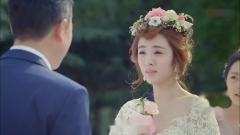 我的!体育老师 39_超清 前夫和20岁女友结婚,前