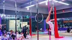 香港星秀钢管舞技巧视频,186*80098100