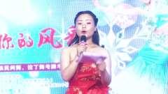维娟体育艺术学校椹涧分校龙鹏舞蹈2019年暑期汇