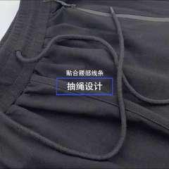 羽毛球乒乓球中国队运动员体育可定製团队七分