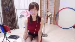 武田华恋直播录像2019-07-20 0时28分--3时5分 日式钢