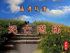 离奇故事《死亡阶梯》08