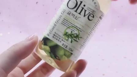 �n伊olive橄�煊妥o�w�o�精�A油�部淡